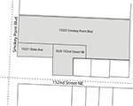 Parcel Map Edit